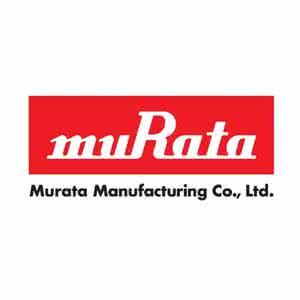 muRata(原芬蘭VTI)簡介
